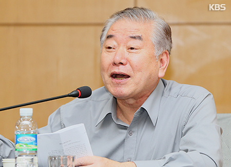 """美국무부 """"문정인 '군사훈련 축소' 발언, 한국 정책 아닐 것"""""""