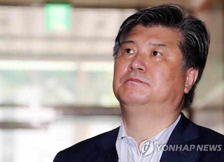환노위, 야당 불참으로 '조대엽 청문계획 논의' 전체회의 취소