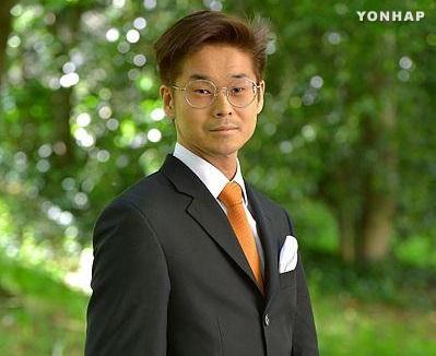 입양아 출신 한국계 30대 의사, 프랑스 하원의원 당선