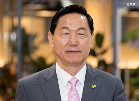 국회 교문위 파행···'김상곤 청문 계획 채택' 무산