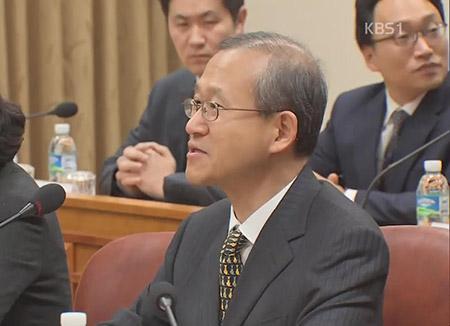 واشنطن وبكين تناقشان زيادة الضغوط على بيونغ يانغ