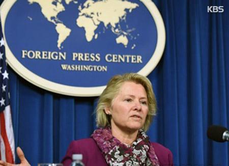 Washington demande à Pékin de durcir les sanctions contre son allié nord-coréen