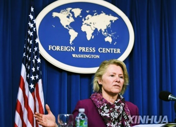 'Ramping up Pressure on North to be Key Topic at US-China Dialogue'