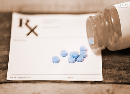 일반의약품 '효능·용법' 읽기 쉽게 개선한다