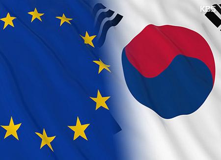 Seúl ofrece a Pyongyang reanudar diálogo militar y humanitario