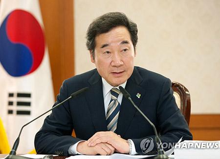 Le Premier ministre assistera à la cérémonie d'ouverture des Jeux asiatiques