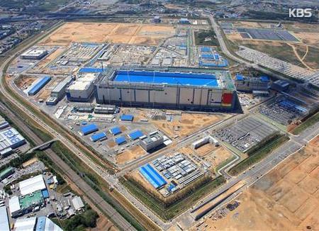 日本企業 ことしに入って対韓投資増加