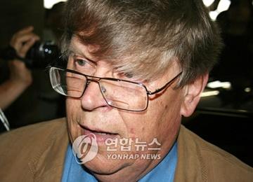 Ex-IAEA Official: N. Korea Could Own Miniaturized Nuke Warhead