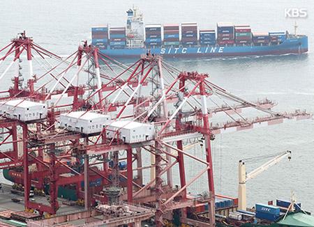韓国への輸入規制 初めて200件超