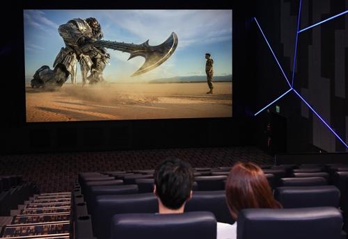 Festivales de cine coreanos apoyan al pueblo birmano