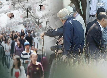 Số lao động có việc làm trong tháng 8 quay lại ngưỡng tăng 200.000 người