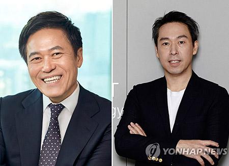 '이종결합' SK텔레콤-SM엔터, 차세대 AI 한류 콘텐츠 만든다