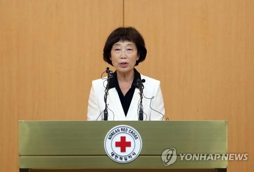 Seoul Proposes Inter-Korean Meeting to Discuss Family Reunion