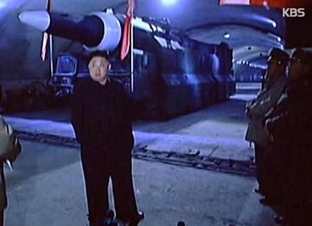 """산케이 """"일본, 중국에 대북 석유류 수출제한 수차례 요구"""""""