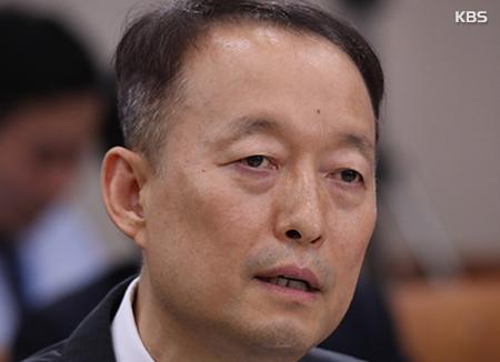 Пэк Ун Гю: Настал подходящий момент для присоединения к общемировой тенденции отказа от АЭС