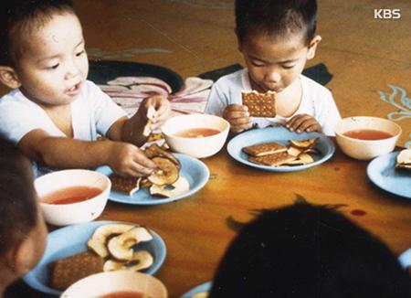 Всемирная продовольственная программа определила бюджет для СК