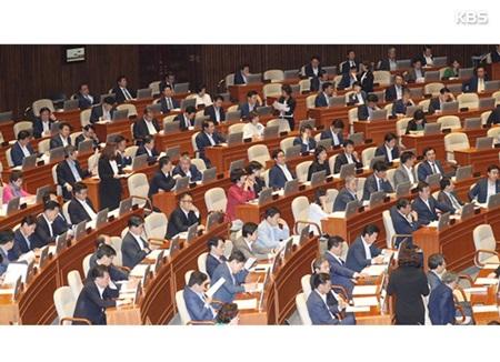 Partidos políticos entrecruzan críticas sobre la situación actual de seguridad