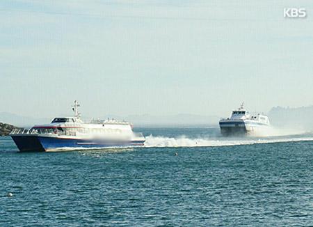 船舶事故 規制強化も安全認識は不足