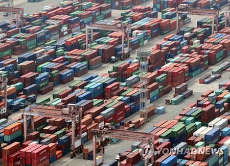 Le gouvernement de Moon Jae-in adopte sa politique économique