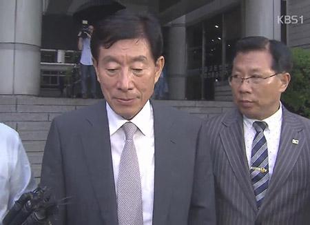 Tuduhan Intervensi Badan Intelijen dalam Pemilihan akan Diperiksa Kembali