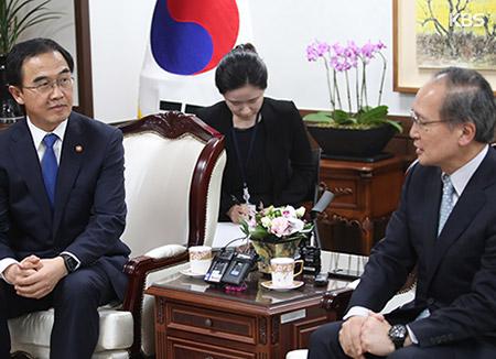 北韓、来年にもICBM実戦配備か