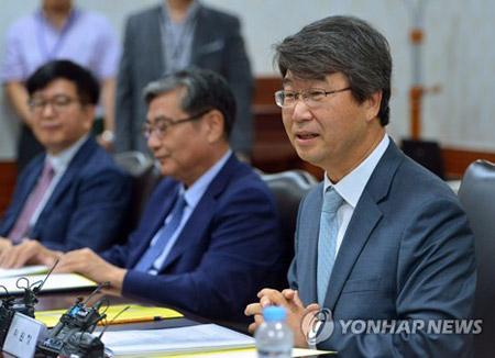 لجنة المفاعلات النووية تكشف عن أساليب استطلاع الرأي العام