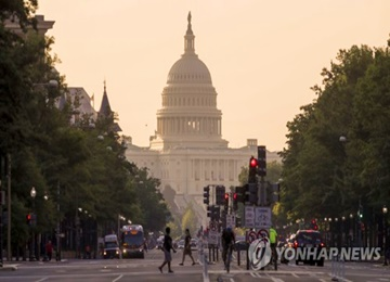 Le Sénat américain plébiscite le projet de loi pour de nouvelles sanctions contre Pyongyang