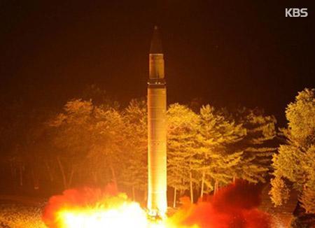 戦争起きれば韓国支援すべき アメリカ人10人に6人
