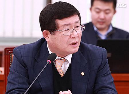 与党議員 「金委員長のソウル訪問は完全な非核化宣言」