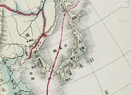 """能反驳""""独岛为日本领土""""主张的日本鉴定教科书公诸于世"""