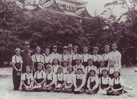 Суды РК рассматривают иски о принудительном труде в Японии