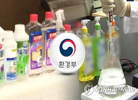 الحكومة الكورية تعزز اللوائح المتعلقة بالمبيدات الحيوية