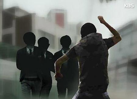 학교폭력 피해 70%가 초등생...전체 학폭은 점차 감소