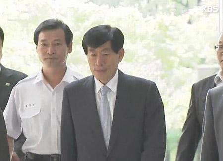 국정원개혁위, 녹취록 삭제 범죄 혐의 검토