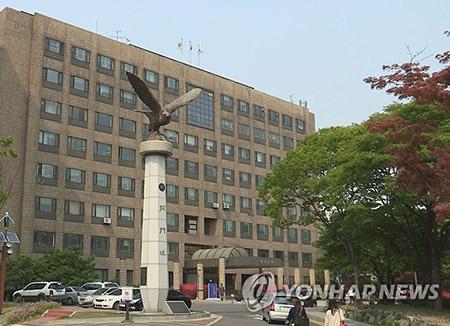 서울시립대 내년부터 입학전형료-입학금 면제