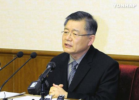 캐나다 총리 특사 방북…억류 한국계 목사 석방 주목
