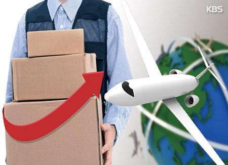 올해 상반기 해외직구 소비자불만 114% 증가…숙박·항공 급증