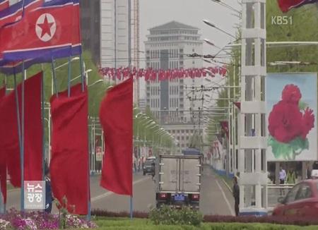 北韓のグァム攻撃技術に疑問 米の核専門家