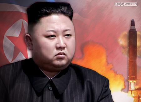 야 3당, 북한 '서울 불바다' 위협에 맹비난