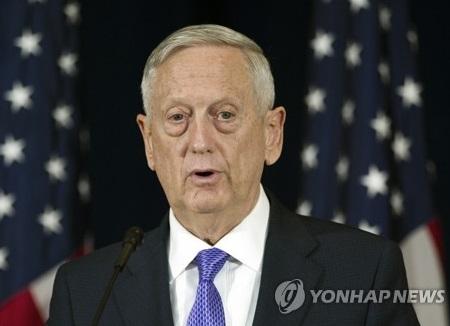 """미국 언론 """"트럼프 '화염·분노' 발언에도 한국인 놀랄만큼 평온"""""""