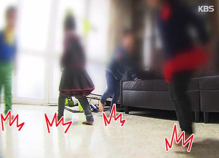 서울시, 층간소음 갈등에 '갈등조정전문가' 투입