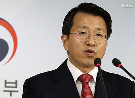 سيول تدعو بيونغ يانغ إلى التوقف عن تصرفاتها الاستفزازية