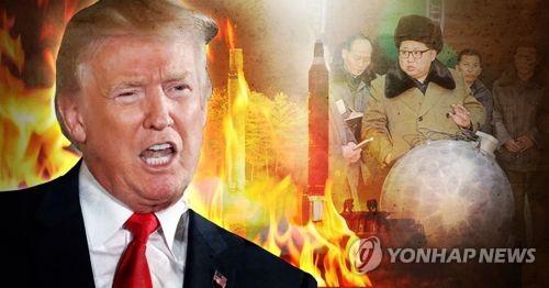 موقع 38 نورث: وسائل الإعلام تتحمل جزءًا من تصعيد التوتر في شبه الجزيرة الكورية