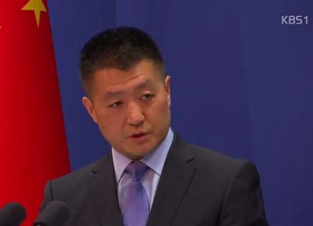中国が米朝に自制呼びかけ  「強い発言が誤った判断招く」