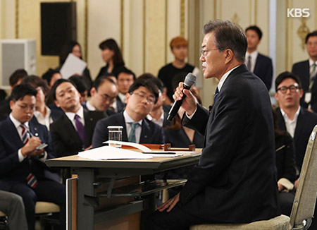 22 августа РК и США обсудят соглашение о свободной торговле