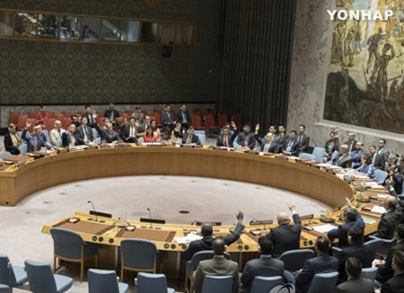 China insta a detener ejercicios militares de EEUU y Corea del Sur