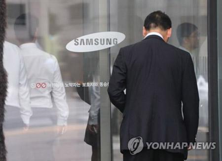 Justicia condena a Lee Jae Yong a cinco años de prisión