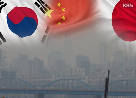 PM2.5 中国は研究結果公開に反対