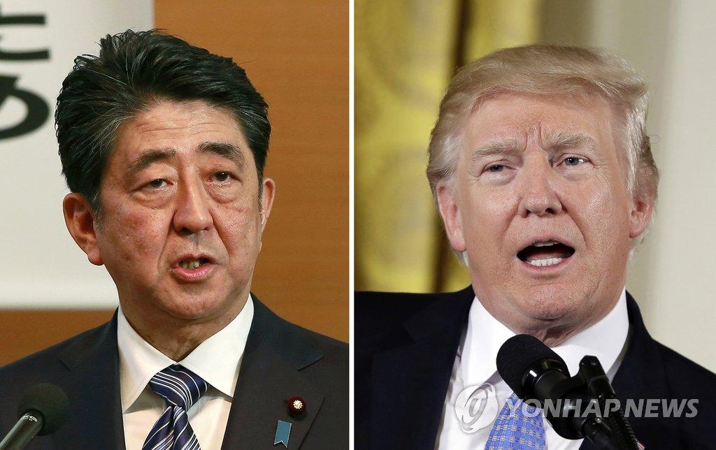 EEUU y Japón aplauden la decisión de Corea del Norte de suspender ensayos nucleares