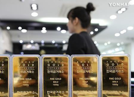 """예산정책처 """"국내외 금융시장에 대한 북핵 영향력 커질 가능성"""""""